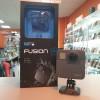 Camera Actiune GoPro Fusion 360
