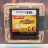 Gormiti The Lords of Nature - Joc Nintendo DS