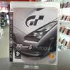 Gran Turismo 5 Prologue - Joc PS3