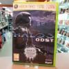 Halo 3 - Joc Xbox 360