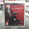 Hitman Absolution - Joc PS3