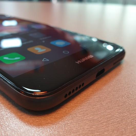 Huawei P9 Lite 2017 16Gb