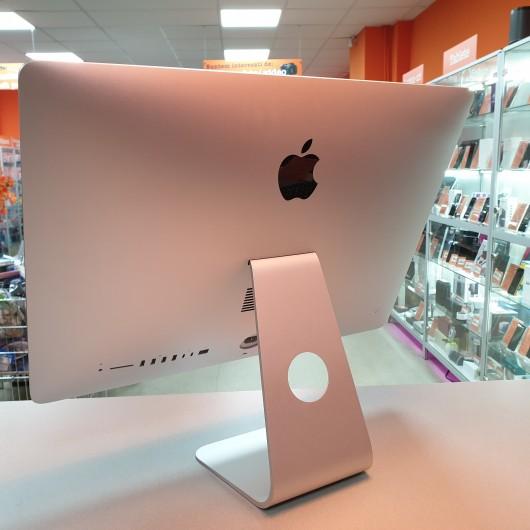 """Apple iMac 21.5"""" 2017 4K  A1418"""