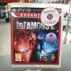 inFamous 2 - Joc PS3