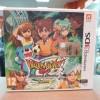 Inazuma Eleven GO Chrono Stones: Tuono - Joc Nintendo 3DS