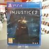 Injustice 2 - Joc PS4
