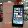 Apple iPod Touch 6 32 Gb A1575