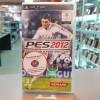 Pro Evolution Soccer 2012 - Joc PSP