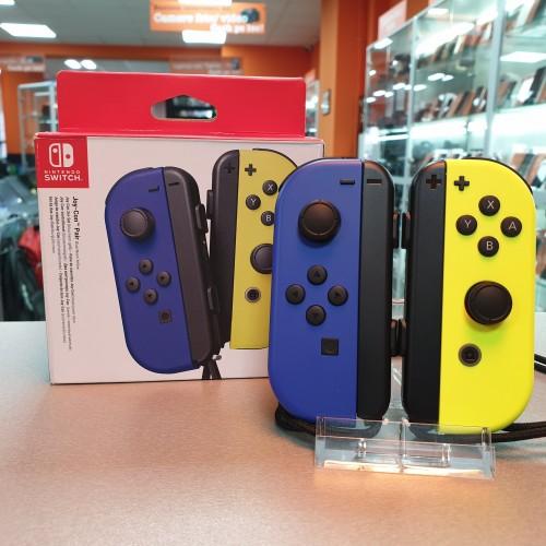 Set Controller  Joy-Con Nintendo Switch