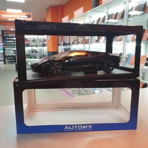 Macheta AUTO - AutoArt - Lamborghini Reventon 1:18