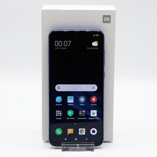 Xiaomi Mi 9 SE 128 Gb Dual SIM - Global Version