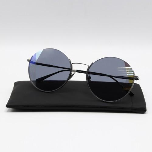 Ochelari de soare Bottega Veneta BV0246S 001