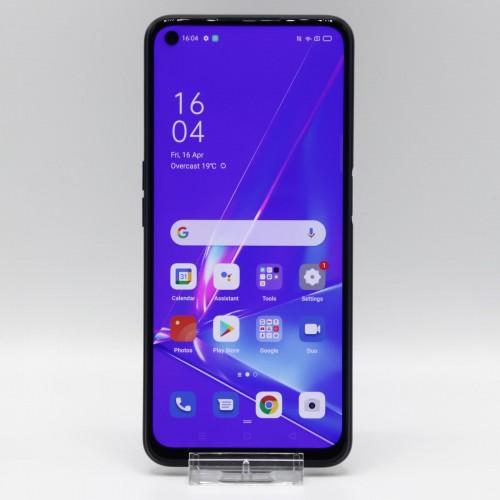 Oppo A72 128 Gb Dual SIM