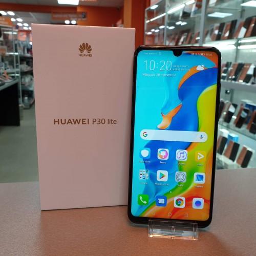 Huawei P30 Lite 128 Gb - Dual SIM