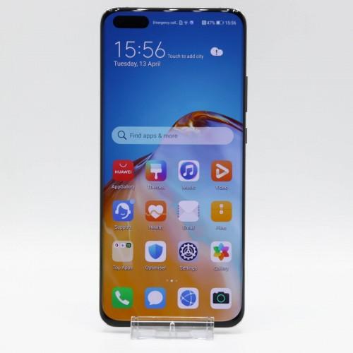 Huawei P40 Pro 5G 256 Gb Dual SIM