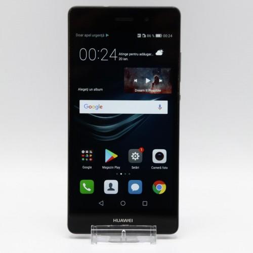 Huawei P8 Lite 16 Gb Single Sim