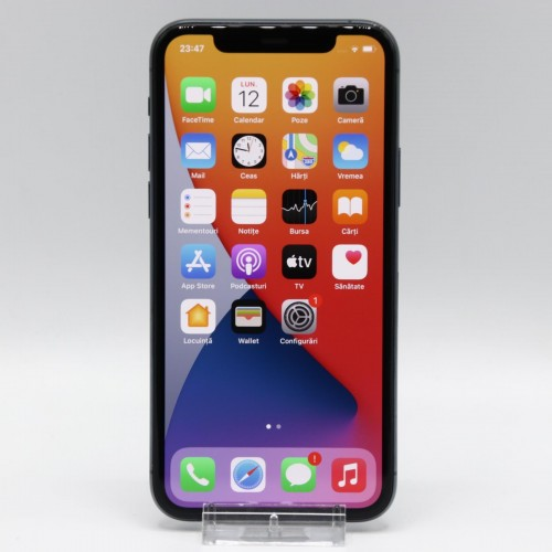 Apple iPhone 11 Pro 64 Gb