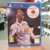 FIFA 18 - Joc PS4