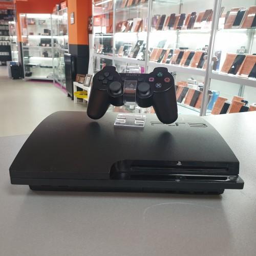 Consola PS3 Slim 320 Gb + Controller