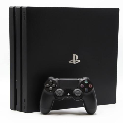 Consola SONY PlayStation 4 PRO 1 Tb