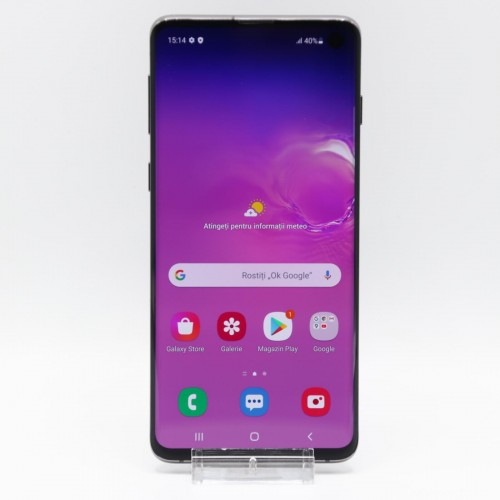 Samsung Galaxy S10 128 Gb Dual SIM
