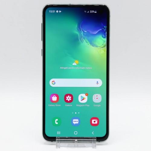 Samsung Galaxy S10e 128 Gb Dual SIM