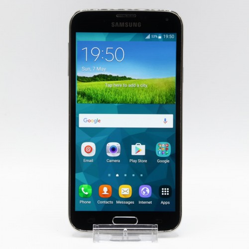 Samsung Galaxy S5 16 Gb
