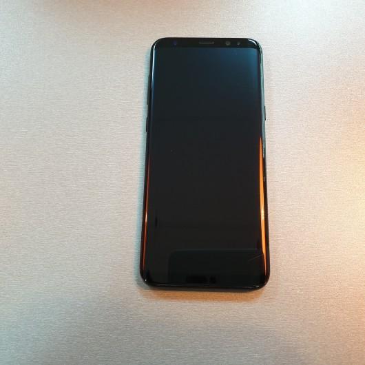Samsung Galaxy S8 Plus 64 Gb - Single SIM