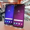 Samsung Galaxy S9 64 Gb - Single SIM