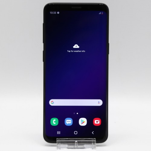 Samsung Galaxy S9 64 Gb - Dual SIM