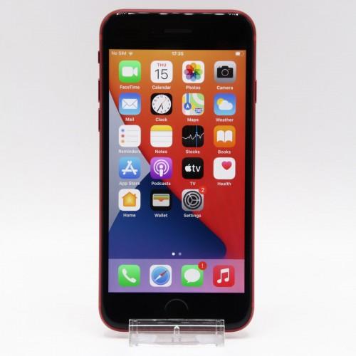 Apple iPhone SE 2020 - 64Gb