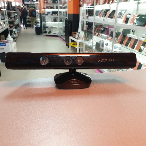 Senzor Kinect Xbox 360