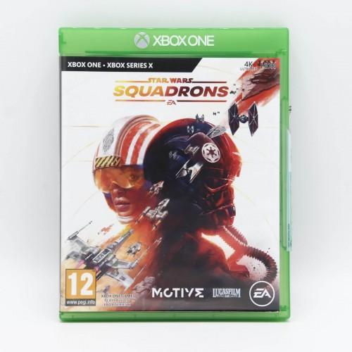 Star Wars Squadrons - Joc Xbox ONE