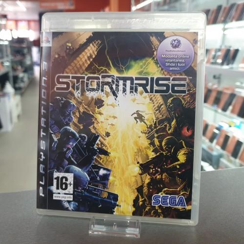 Stormrise - Joc PS3