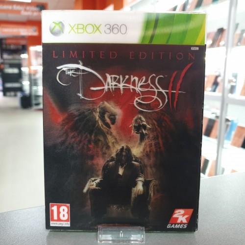 The Darkness II - Joc Xbox 360