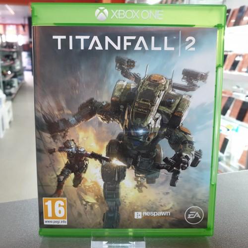 Titanfall 2 - Joc Xbox ONE