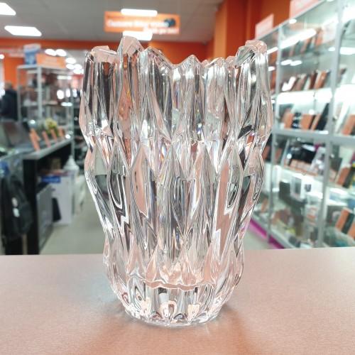 Vaza cristal - transparenta