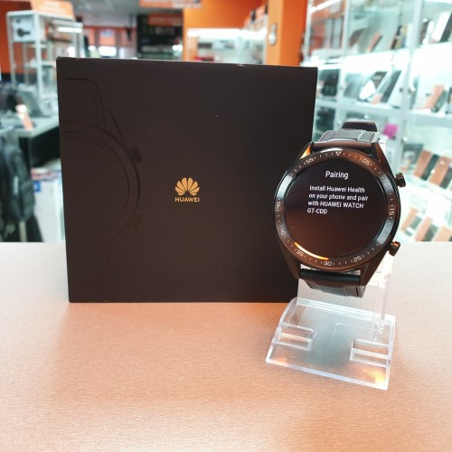 Smartwatch Huawei Watch GT 46mm FTN-B19
