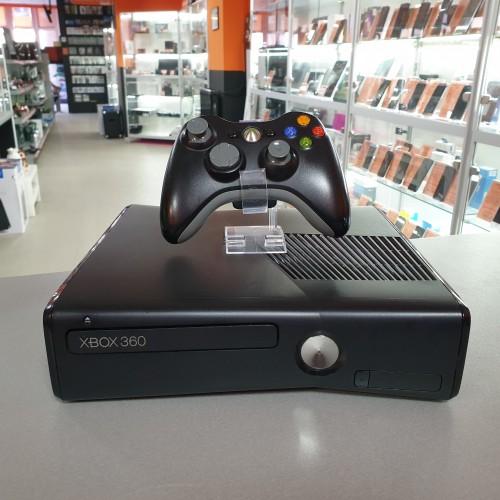 Consola Xbox 360S 250 Gb + Controller