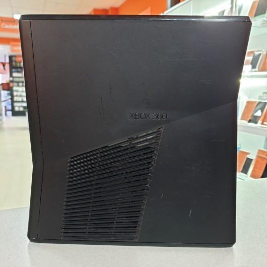 Consola Xbox 360S 250 Gb