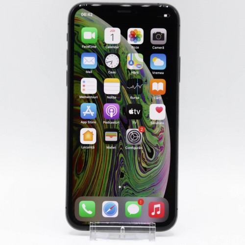 Apple iPhone XS 256 Gb